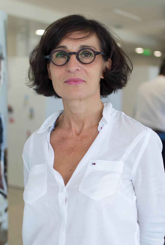 Emmanuelle Melin DRH PMU-jpg